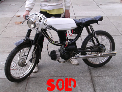 mopeds the something awful forums. Black Bedroom Furniture Sets. Home Design Ideas